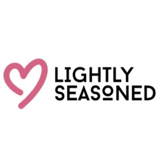 lightlyseasoned